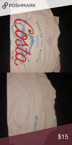 9ef09da2959 Scrub top bundle 3 different printed scrub tops in great condition ...