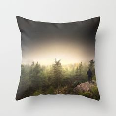 Buy Im happily lost yet again by HappyMelvin as a high quality Throw Pillow. Worldwide shipping available at Society6.com. Just one of millions of products available.