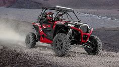 A High Lifter Edition of our 110 HP side x side with premium mud accessories, of ground clearance and mud-busting AWD. Find product information, price, trims and colors for the 2020 Polaris RZR XP 1000 High Lifter.