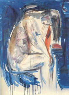 sketch by wilhem lehmbruck Figure Drawing, Sketch, Paintings, Sculpture, Drawings, Art, Figurative, Culture, Kids