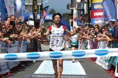 Tofol Castanyer (ESP) vencedor en la Giir di Mont sky race. Info completa aqui: http://trailrunningspain.wordpress.com/2012/07/30/skyrunning-world-series-spaniards-kilian-jornet-and-tofol-castanyer-take-speedgoat-50k-usa-and-giir-di-mont-ita/#