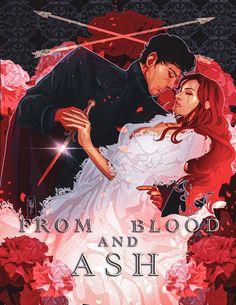 Saga, Captive Prince, The Scarlet Letter, Tv Show Music, Beloved Book, Vampire Academy, Sarah J Maas, Lunar Chronicles, Book Tv