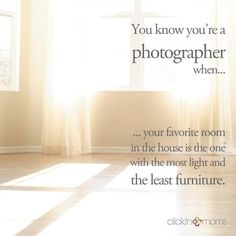 #photography #quotes Repinned via Kristen Talluto Photography