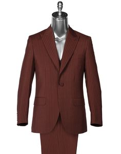 Brioni Men's Suits & Jackets: discover the latest collection and shop online Men's on the Official Online Store.