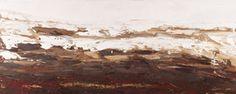 Trendykunst presenteert dit prachtige abstracte olieverfschilderij.  Olieverfschilderijen zijn met de hand geschilderd op doek.