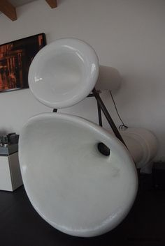 Double Trouble (midbass-Hörner) - Seite 6 - DIY-HIFI-Forum