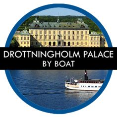 #StockholmGayTours offers the opportunity to enjoy a #cruise through Lake #Mälaren from the buzzle of central #Stockholm to #Drottningholm Palace. #daytrip #daytripstockholm #stockholm #gaystockholm #lgbt #gaysweden +info: http://stockholmgaytours.com/stockholm-gay-tours-drottningholm-palace-boat-tour/