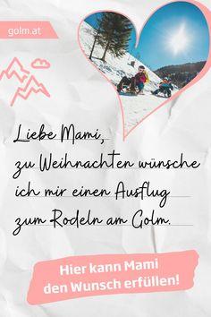 Den perfekten Rodelspaß findest du am Golm im Montafon. Eine einzigartige Schneelandschaft wartet auf dich und deine Familie, wunderbares Wetter zum Schlitten fahren und ein wunderschönes Naturschauspiel erwarten dich. Super Geschenkidee zu Weihnachten: Buche jetzt tolle Tagesausflüge für die ganze Familie am Golm im Montafon. Urlaub zu Hause in Österreich kann so schön sein!   Weihnachtsgeschenk | Familienausflug in Vorarlberg | Urlaub zu Hause in Österreich |Tagesausflug in Vorarlberg | Super, Map, Winter Vacations, Sled, Family Vacations, Road Trip Destinations, Location Map, Maps