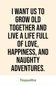 100 Relationship Quotes To Reignite Your Love - Happiness Life - tiny Positive You are in the right place about Love Quotes Here we offer you the most beautiful pictures about the real Love Quotes you Short Cute Love Quotes, Love Quotes For Him Funny, Disney Love Quotes, Real Love Quotes, Love Quotes For Him Romantic, Soulmate Love Quotes, Deep Quotes About Love, Future Wife Quotes, Love My Man Quotes