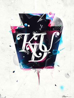 KDU Poster Design