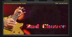 sample musician epk 2nd Chance, Royce, Music Instruments, Musical Instruments