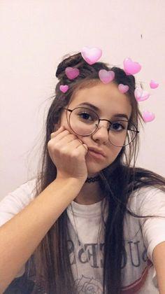 Ideas Para Snapchat – Heylem Tumblr Selfies, Snapchat Selfies, Snapchat Girls, Snapchat Picture, Tumblr Photography, Photography Poses, Fashion Photography, Girl Pictures, Girl Photos