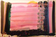 "Saatchi Art Artist Nigel Prabhavalkar; Painting, ""Nest"" #art"