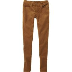 Karma Cord Pants Fitted ❤ liked on Polyvore featuring pants, fitted pants, brown pants, cord pants, brown trousers and cord trousers