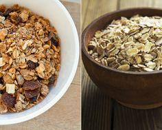 A legolcsóbb zsírégető, laktató ételek a hatékony diétához | femina.hu