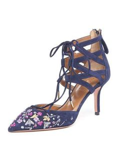 17 Best You can never have to many shoes! images  b98866055de