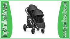 Solid Bringing Up A Child Advice For Happy Children. Raising A Child is often fun when you educate yourself on the skills that are required for the job. Read this article to learn some being a parent advice t Uppababy Stroller, Jeep Stroller, Bob Stroller, Toddler Stroller, Jogging Stroller, Running Strollers, Cheap Strollers, Umbrella Stroller, Travel Stroller