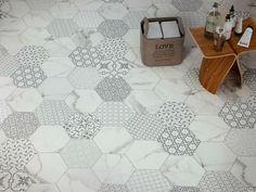 Dune Portland hexagon decor: 3 тыс изображений найдено в Яндекс.Картинках