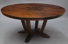 Round Dining Room Tables With Extensions