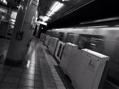 #art #写真 #photography #アート #photo #station