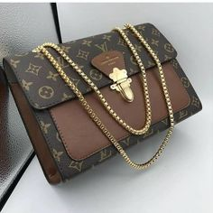New LV Bags Collection for Louis Vuitton. New LV Bags Collection for Louis Vuitton. Luxury Purses, Luxury Bags, Luxury Handbags, Fashion Handbags, Fashion Bags, Designer Handbags, Designer Purses, Fashion Purses, Fashion Clothes