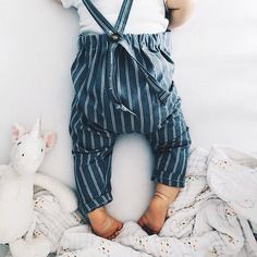 Babes overalls nothi