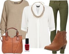 Day date look Pretty Outfits, Stylish Outfits, Cute Outfits, Pretty Clothes, Winter Stil, Teacher Style, Dress For Success, Playing Dress Up, Plus Size Women