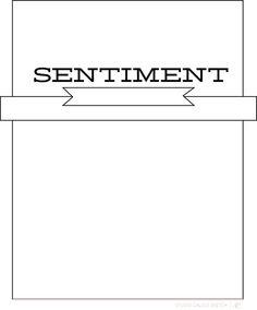 081714 Blog: Sunday Sketch | Celine - Scrapbooking Kits, Paper & Supplies, Ideas & More at StudioCalico.com!