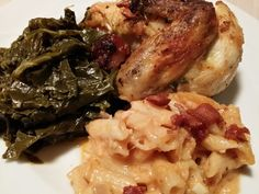 Cornish Hen #ddcatering | D and D Catering | Pinterest | Cornish Hens ...