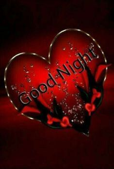 Sweet Dreams My Love. Missing you.Aching for you. Good Night For Him, Good Night Prayer, Good Night Blessings, Night Love, Good Night Image, Good Morning Good Night, Evening Greetings, Good Night Greetings, Good Night Messages