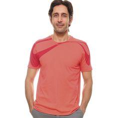 6733 - Camiseta Slim Íon