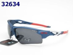 c396bb0bb53 oakley radarlock pitch sunglasses navy  13