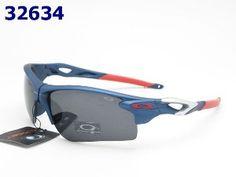 9922c7db7b oakley radarlock pitch sunglasses navy  13