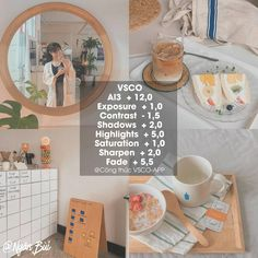 photo editing,photo manipulation,photo creative,camera effects Photography Filters, Photography Editing, Vsco Hacks, Best Vsco Filters, Vsco Effects, Vsco Themes, Photo Editing Vsco, Photos Originales, Vsco Pictures