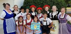 Thank you students and parents for making this years Oktoberfest one of the best ever. Everyone had a great time with lots of food, drink and lederhosen! Excellent performance by our Christina Heimlich dancers. International Dance, Alexandria Virginia, Ballet School, Lederhosen, Dance Class, Dancers, Parents, Students, Drink
