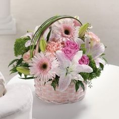 http://www.phoolwala.com/UserFiles/flowers_for_senior_managers_India.jpg