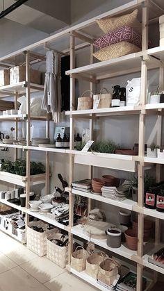 vosgesparis: Hello from Helsinki design week and Habitare 2016                                                                                                                                                                                 More
