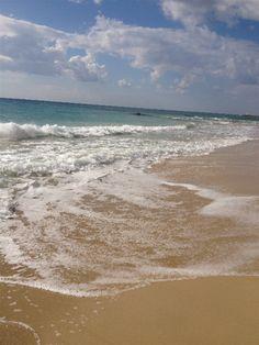 Dein Seelenplan - www.walliserhexen.ch Atlantis, Planer, Beach, Outdoor, Past Life, Ghosts, Knowledge, Outdoors, Seaside