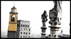 [2010 - Milão / Milan - Italia / Italy] #fotografia #fotografias #photography #foto #fotos #photo #photos #local #locais #locals #cidade #cidades #ciudad #ciudades #city #cities #europa #europe #monumento #monumentos #monument #monuments #turismo #tourism