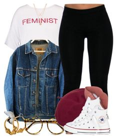 """Plus Size 10
