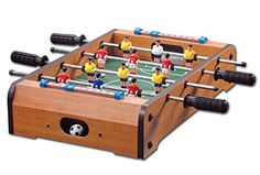 20-Inch-Foosball-Replacement-Players-3-pack-of-4 http://championfoosballtables.com/