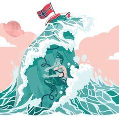 http://heap.pgm.netdna-cdn.com/demos/heap/wp-content/uploads/2014/04/sea-monster-1024x1008.jpg