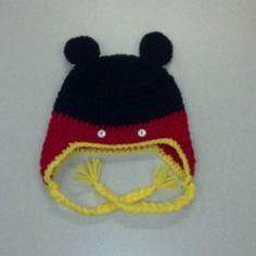 ♥ Mickey ♥