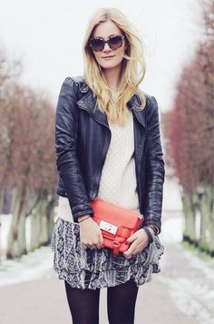 #mystyle #blogger #fashion #outfit #lookoftheday #ootd #passionsforfashion www.passionsforfashion.dk