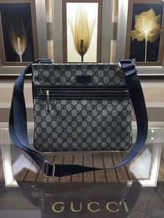 gucci Bag, ID : 32049(FORSALE:a@yybags.com), gucci fashion purses, gucci designer totes, www gucci, www gucci outlet, gucci cheap satchel handbags, cucci clothing, gucci ladies handbags brands, gucci best briefcases, gucci hobo store, gucci shoe sale online, site oficial da gucci, gucci de gucci, gucci black briefcase, gucci shop online #gucciBag #gucci #gucci #bag #online