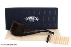 TobaccoPipes.com - Savinelli Sigla Rustic Tobacco Pipe - TP2623, $100.00 (http://www.tobaccopipes.com/savinelli-sigla-rustic-tobacco-pipe-tp2623/)