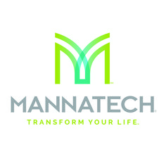 Mannatech - Transform Your Life - Australia Official Site Food Technology, Loyal Customer, Long Awaited, Transform Your Life, Revolutionaries, Change The World, Health And Wellness, Healthy Living, Community