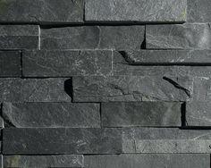 black rough slate flooring camper pinterest slate