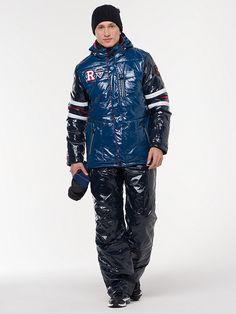 Комбинезон мужской (82 фото): джинсовые модели, полукомбинезон, горнолыжный, спортивный, утепленный, сноубордический