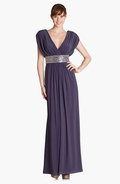 https://www.lyst.co.uk/clothing/js-boutique-metallic-waist-pleated-surplice-gown-graphite/?product_gallery=6895828